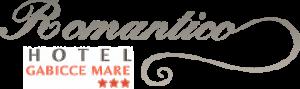 hotel-romantico-logo