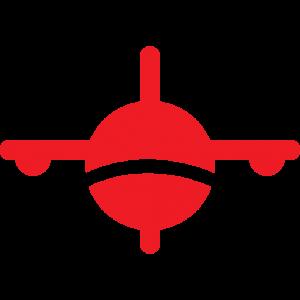aeropolano