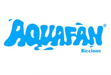 logo Aquafan