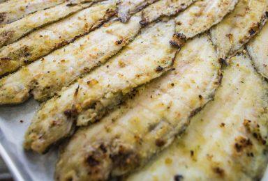grigliata di pesce ristorante hotel romantico gabicce